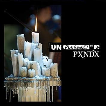 Panda MTV Unplugged (Live)