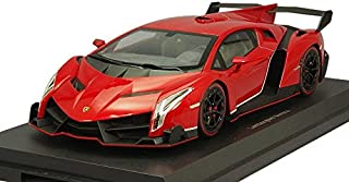Amazon.es: maquetas de coches 1 18 - Kyosho