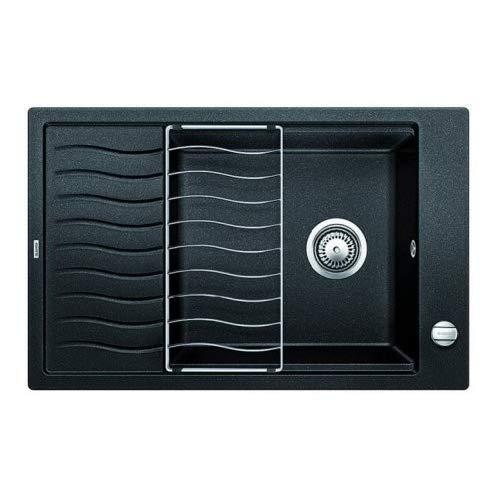 Blanco ELON XL 6 S 518 745 LEXA Küchenspüle S-518 anthrazit,