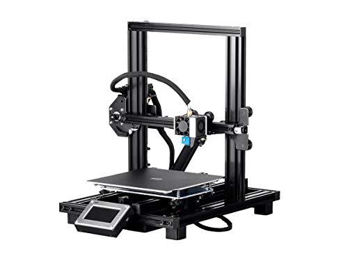 Monoprice MP10 Mini 200x200mm Build Plate 3d Printer EU