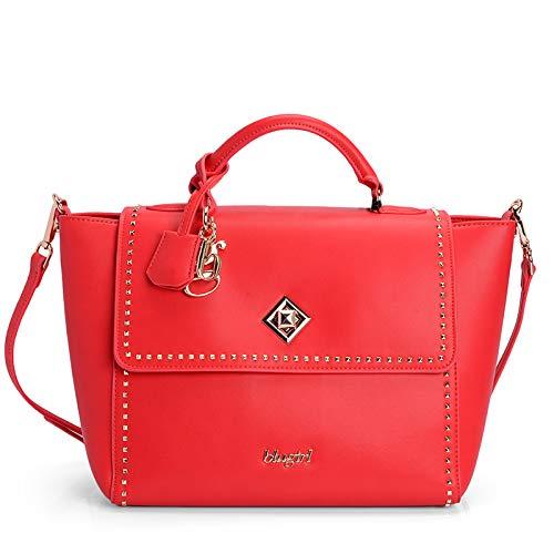 Blugirl Bolsa De Mano - 916005-0