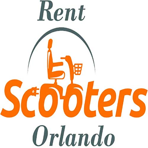 RentOrlandoScooters - Rent Mobility Scooters | Wheelchair & Powerchair in Orlando