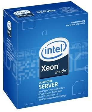 Intel Xeon W3565 procesador de 3,2 GHz 8 MB Smart Cache - Procesador Intel Xeon Secuencia 3000, 3,2 GHz, Socket B (LGA 1366), Servidor/estación de Trabajo, 45 NM, W3565