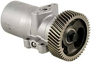 Sinister Diesel Reman High Pressure Oil Pump (HPOP) for 2003-2004 Powerstroke 6.0L