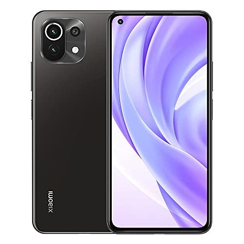 Celulares Coppel Telcel marca Xiaomi