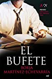 El bufete (MR Narrativa)