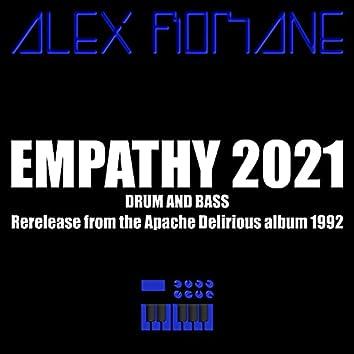 Empathy 2021 (2021 Rerelease)