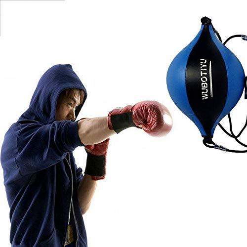 boxe palla tesa