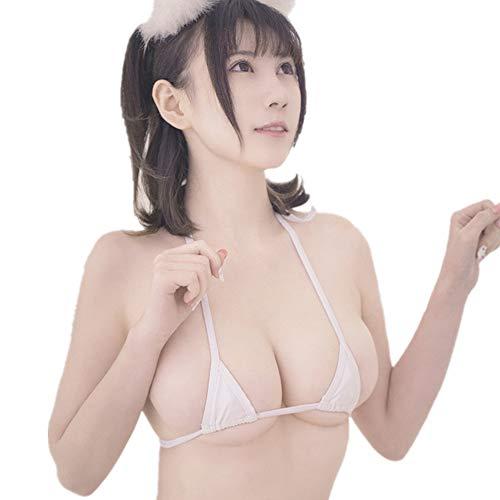 mini micro bikini - 4
