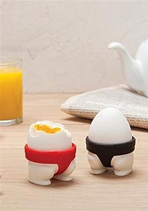 Preisvergleich für Eierbecher - Sumo Eggs