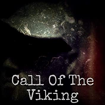 Call of the Viking