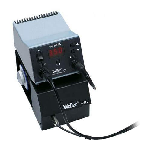 Weller T0052811699N - Unità di pre-avvolgimento del filo per saldatura per WSF-81D8