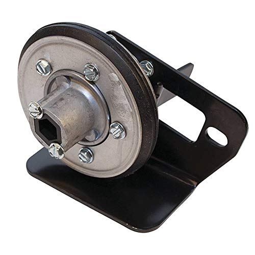 Stens 240-440 Drive Hub Assembly, Snapper 7600109YP, ea, 1