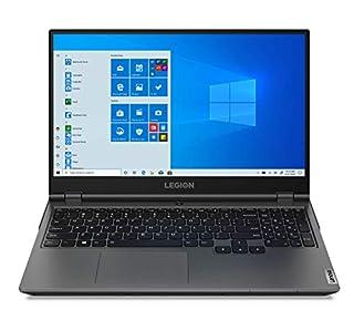 "Lenovo Legion 5P Gaming Laptop, Intel i7-10750H Hexa-Core, 16GB RAM 512GB SSD, 15.6"" FHD Display with 4-Zone RGB LED Backlit Keyboard & NVIDIA GeForce RTX 2060 6GB GDDR6, Iron Grey (82AW002UAU) (B08FX6Y6GL) | Amazon price tracker / tracking, Amazon price history charts, Amazon price watches, Amazon price drop alerts"