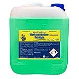Mr. Perfect®, detergente concentrato per officina, 10 litri