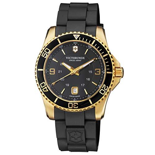 VICTORINOX MAVERICK relojes hombre V249101