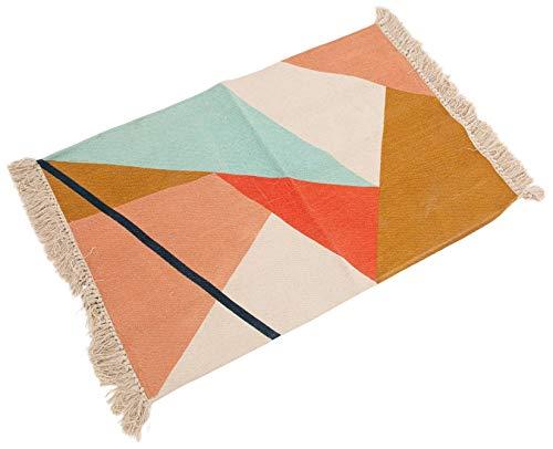 Amadeus - Tapis Aria 60 cm x 90 cm