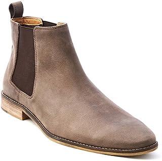 CROFT Men's Camden Boots