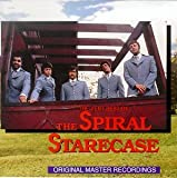 The Very Best of the Spiral Starecase