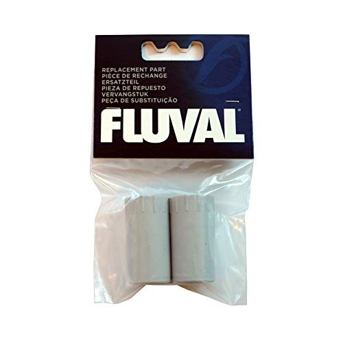 Hagen Fluval Ribbed Hose Adapter