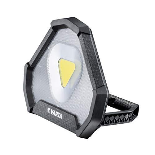 Varta Work Flex Stadium Light accu Blister 1