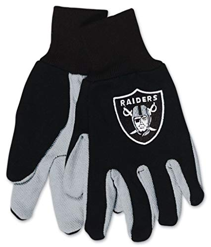 Top 10 broncos football gloves receiver for 2020