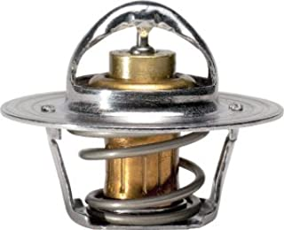 Stant 45359 SuperStat Thermostat - 195 Degrees Fahrenheit
