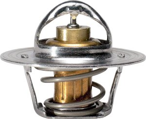 Price comparison product image Stant 45358 SuperStat Thermostat - 180 Degrees Fahrenheit
