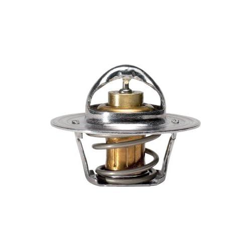 Stant 45358 SuperStat Thermostat - 180 Degrees Fahrenheit