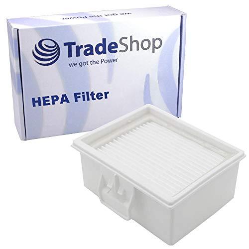 HEPA-Filter/Allergie/Pollen/Hygienefilter Ersatz für Bosch Staubsauger GL-20 BAG&BAGLESS PUREAIR BGN2A1328/04 BGB21550/03 BGB21550/04