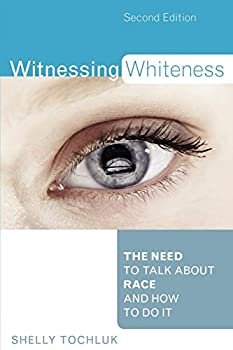 Best witnessing whiteness Reviews