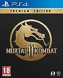433 unité(s) de cet article soldée(s) à partir du 15 juillet 2020 8h (uniquement sur les unités vendues et expédiées par Amazon) Mortal Kombat est de retour dans un nouvel épisode de la série emblématique, plus explosif que jamais ! Vivez une expérie...