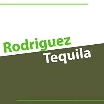 Tequila - EP