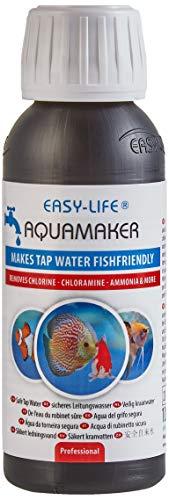 Easy Life AquaMaker Wasseraufbereiter