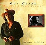 Old No.1/Texas Cookin' - Guy Clark