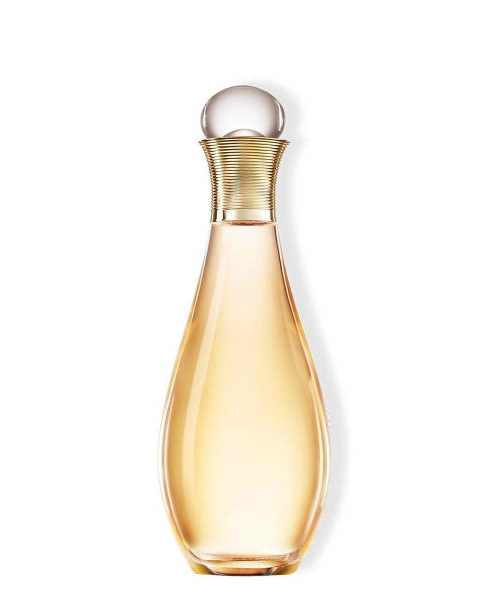 バナー関連する先生Dior ディオール ジャドール ボディ ミスト 100ml 【国内正規品】
