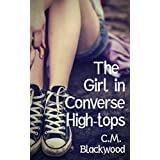 The Girl in Converse High-tops (English Edition)