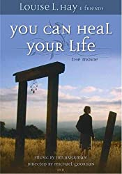 You Can Heal Your Life DVD