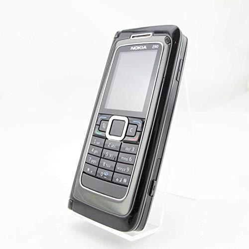 Nokia E90 Vodafone (versione in lingua italiana non garantita)