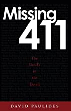 Missing 411-The Devil's in the Detail
