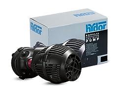 Hydor Circulation Pump
