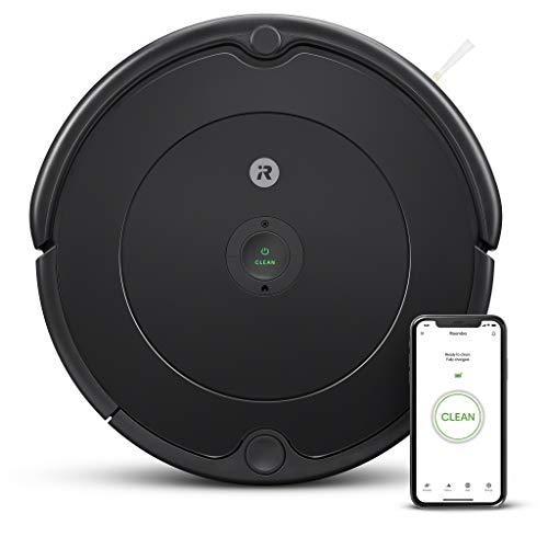 iRobot Roomba 692 Robot...