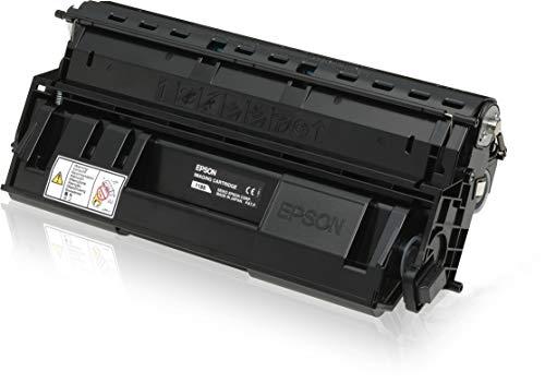 Epson S051188 Imaging Cartridge für AcuLaser M8000 schwarz
