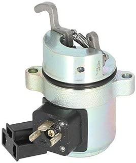 All States Ag Parts Fuel Solenoid Bobcat A300 873 883 442 864 S250 A220 863 T200 6686715 Gehl 6635 6635 Deutz BF4M1011F
