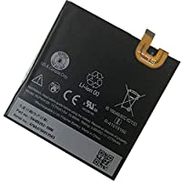 新品HTCバッテリーHTC Google Pixel Nexus S1 B2PW4100交換用のバッテリー 電池互換2770mAh/10.66Wh 3.85V