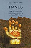 Hands: Aspects of Opposition and complementarity in Archetypal Chirology - Yael Haft-Pomrock