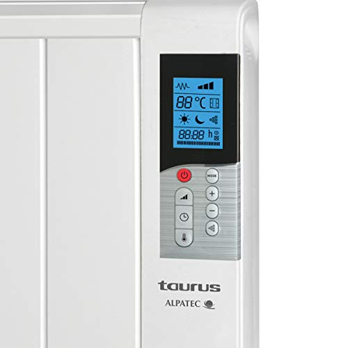 Taurus 935060000