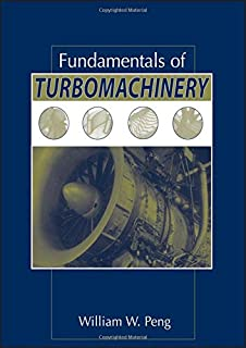 Best fundamentals of turbomachinery Reviews