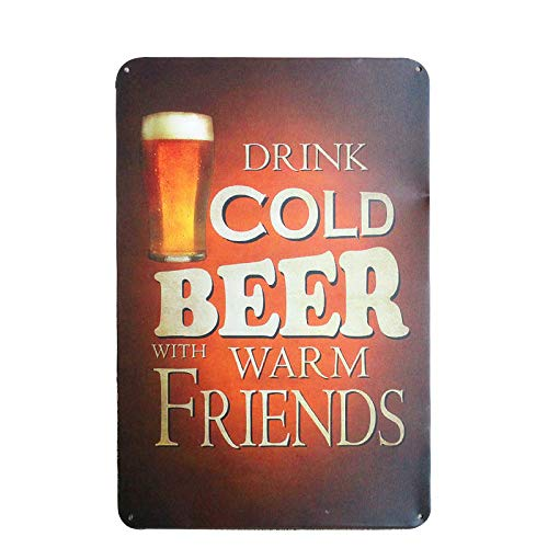 Metal Tin Sign bentley Decor Bar Pub Home Vintage Retro Poster Cafe ART