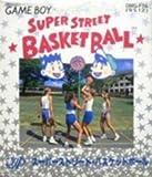 スーパーストリート・バスケットボール